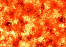 Bright explosion flash backgrounds. fire burst Royalty Free Stock Image