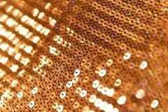 Bright festive glitter background Royalty Free Stock Photo
