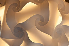 Bright golden abstract background Royalty Free Stock Images