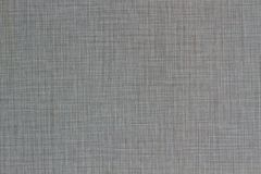 Bright gray canvas texture background. royalty free stock photography
