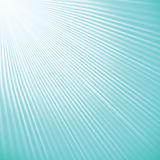 Bright green  abstract  background Royalty Free Stock Photos