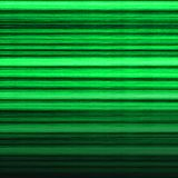 Bright green abstract background for a design Royalty Free Stock Images