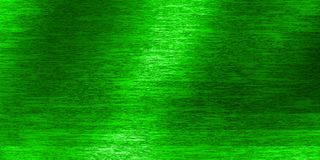 95b9f50bb709 Bright green color texture with lighting effect background and wallpaper  design. Useful for many purpose