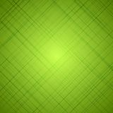 Bright green texture background Stock Photos