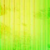Bright Green Texture Stock Photos