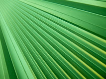 Bright green with yellow abstract industrial textu. Re suitable as background Royalty Free Stock Photo