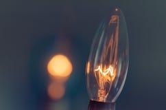 Bright ideas Royalty Free Stock Photography