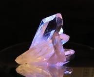 Bright jewel Royalty Free Stock Photography