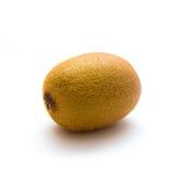 Bright juicy kiwi Stock Images