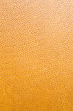 Bright leather texture Royalty Free Stock Images