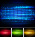 Bright Light Background Stock Photos