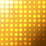 Bright lights Stock Photo