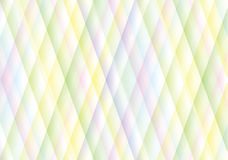 Bright lines background Stock Image