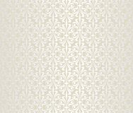 Bright luxury vintage wallpaper bridal, gold, Bright, Wedding, vector illustration