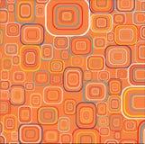 Bright modern texture. Royalty Free Stock Photo