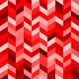 Bright mosaic background Stock Images