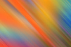 Bright multicoloured background. Top left to right Royalty Free Stock Photos