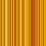 Bright orange stripes. Stock Images