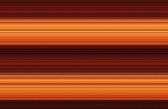 Bright Orange Yellow Red Background. Background of pinstripes, in bold shades of red, yellow, and orange. Rendered from a fiery sunset photo. Can be oriented Royalty Free Stock Images
