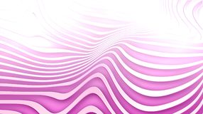 Bright pink Abstract background shining light. This vector pattern is for website background, wallpaper, screen sever, book cover royalty free illustration