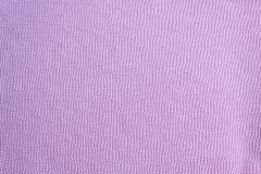 Bright pink, purple, knitting, seamless background. royalty free stock photos