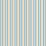 Bright pinstripe pattern Royalty Free Stock Image