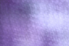 Bright Purple Abstract Fractal Digital Background Royalty Free Stock Images