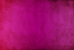Bright purple grunge background Royalty Free Stock Images