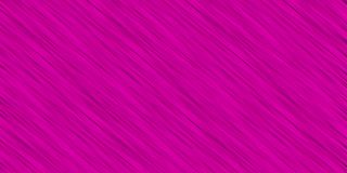 Bright purple movement abstract background with dark lines for w. Bright purple movement abstract background for web design vector illustration