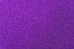 Bright purple texture. Bright texture of purple color, high resolution and size stock image