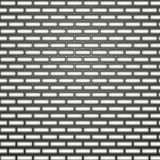 Bright rectangles Stock Image