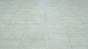 Bright and rectangular pavement tiles. Bright and the rectangular pavement tiles royalty free stock photography