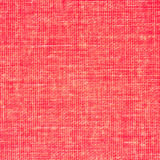 Bright red canvas Stock Photo