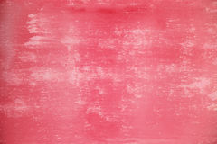 Bright red texture Royalty Free Stock Photography