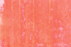Bright red texture Stock Photography