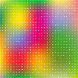Bright retro background Royalty Free Stock Photos