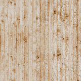 Bright seamless tiled wood Stock Photo