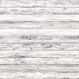 Bright seamless wood Royalty Free Stock Images