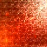 Bright shiny background Stock Image