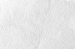 Bright textured paper royalty free stock image
