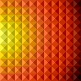 Bright tile texture. Stock Photography
