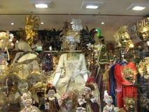 Italian holidays royalty free stock images