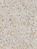 Bright variegated granite Stock Images