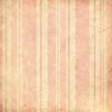 Bright vintage background Royalty Free Stock Photography