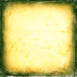 Bright vintage background texture Stock Photo