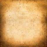 Bright vintage background texture for any of your design Royalty Free Stock Images