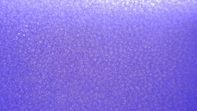 Bright violet background Royalty Free Stock Photos