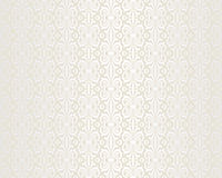 Bright wedding beige vintage wallpaper background Stock Photos
