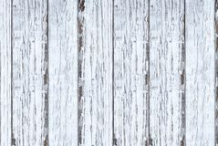 Bright white rustic wooden texture background. Bright white wooden texture backdrop. Image shot from overhead view stock photos