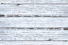Bright white wooden texture background. Bright white wooden texture backdrop. Image shot from overhead view stock image